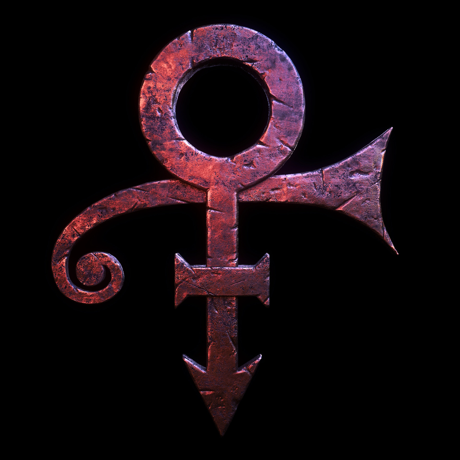 Artstation prince tribute seth thompson vray render metal shader buycottarizona Image collections