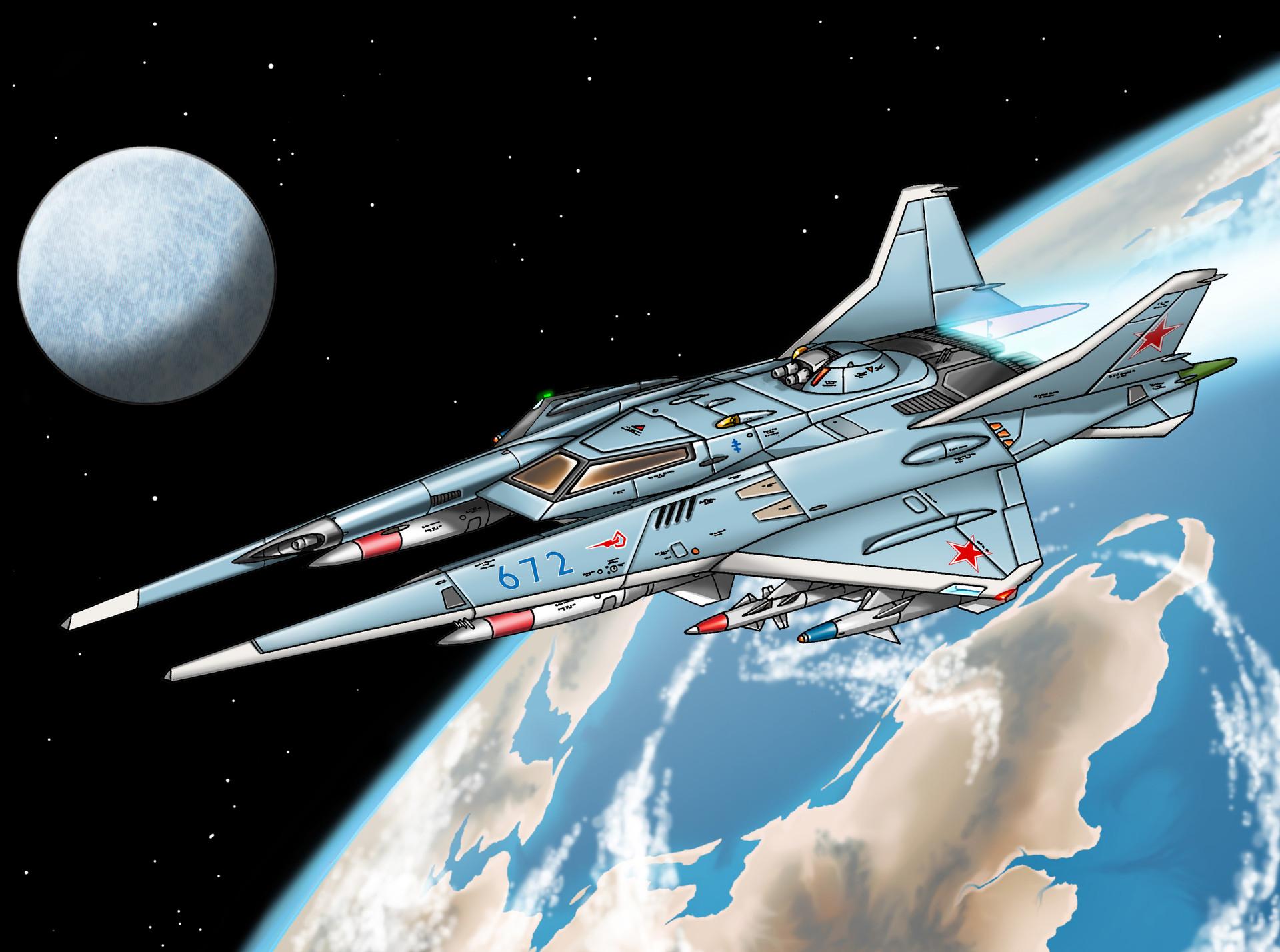 lee-madison-russianattackcraft-color-v2-