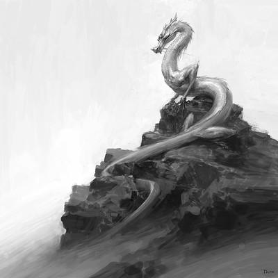 Tianhua xu aobing2d34 di