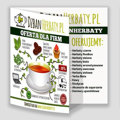 Svetlana denysenko broszura2
