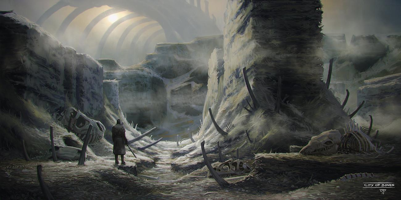 dragon city 3d wallpaper