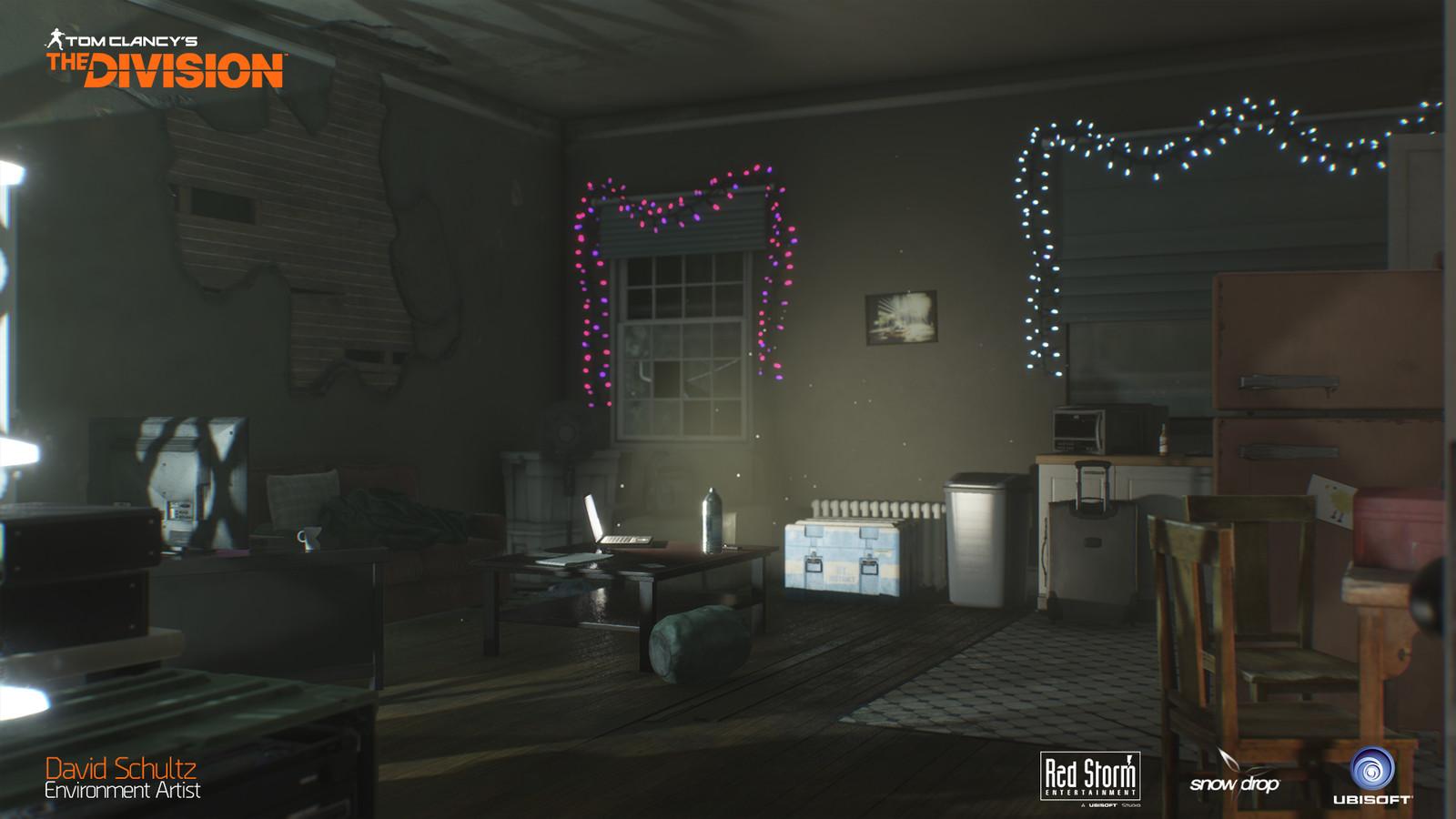 DZ Safehouse Rhys 02
