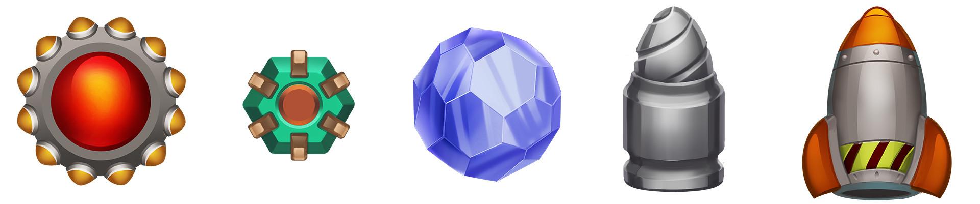 Shaun ellis jellycrushbombs web