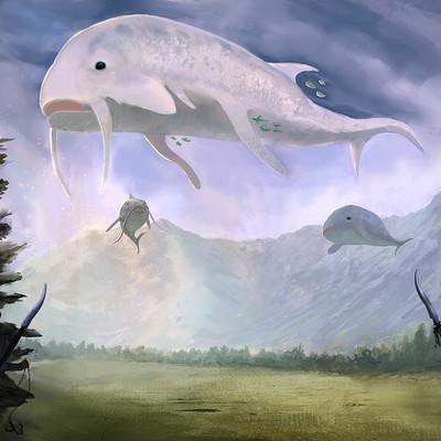 Brian kellum 2016 04 brian kellum flyingfish