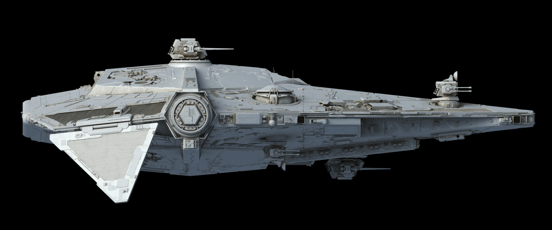 Ansel hsiao sloop starboard
