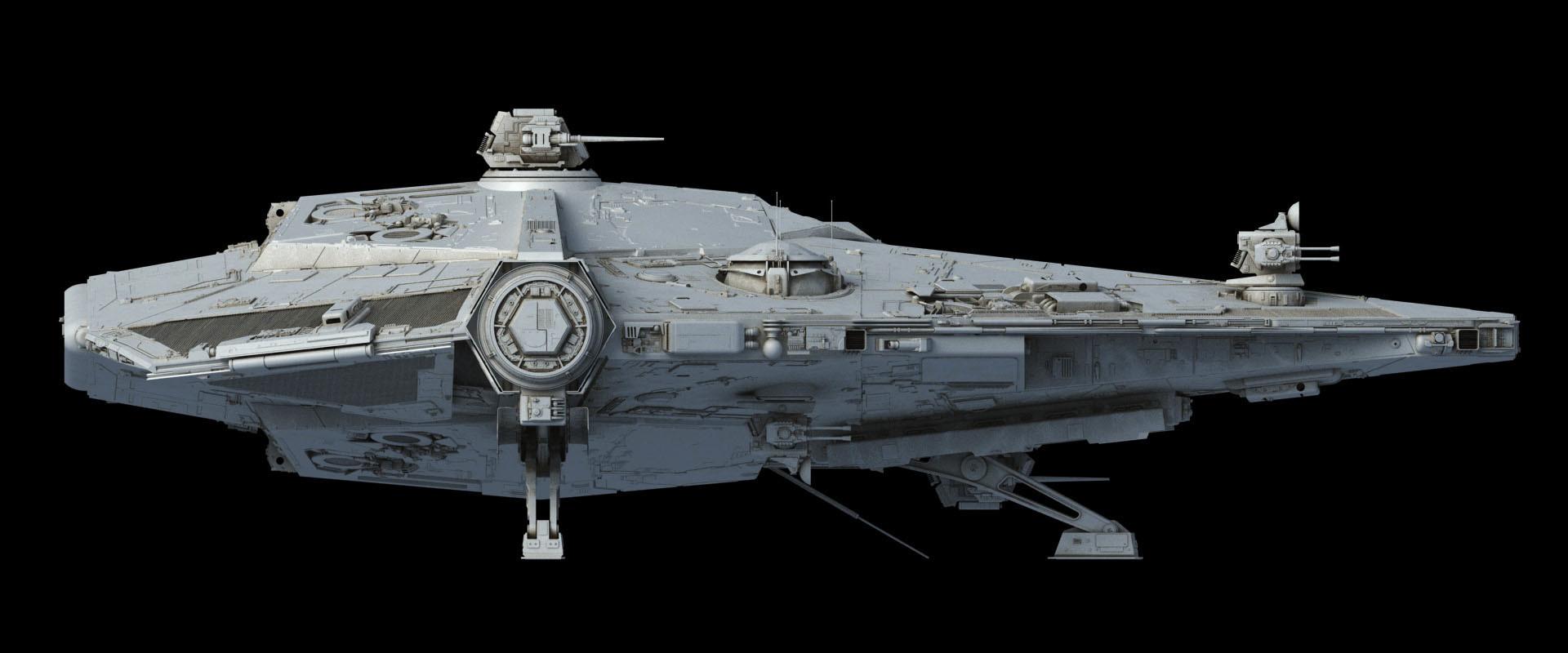 Ansel hsiao sloop starboard2