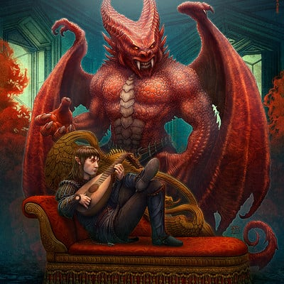 Kerem beyit 142015 infernal prince final rev2