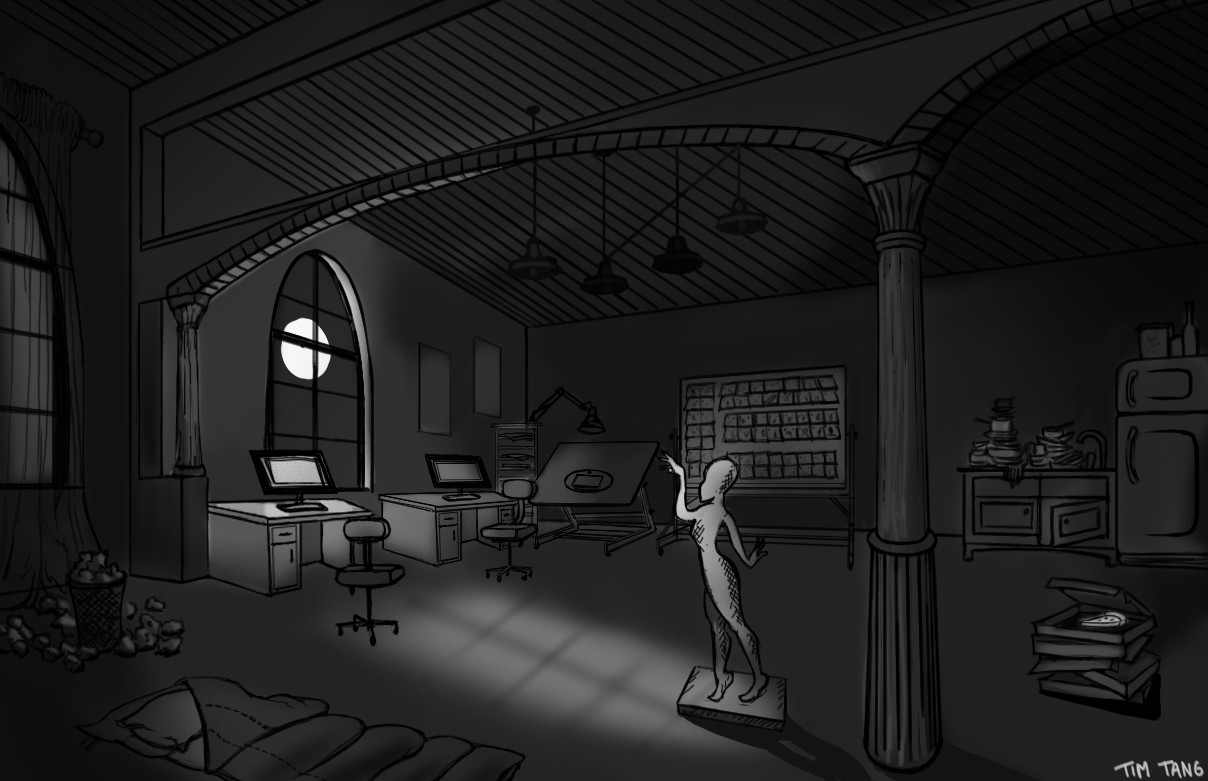 Tim tang animationstudioconcept004grayscale