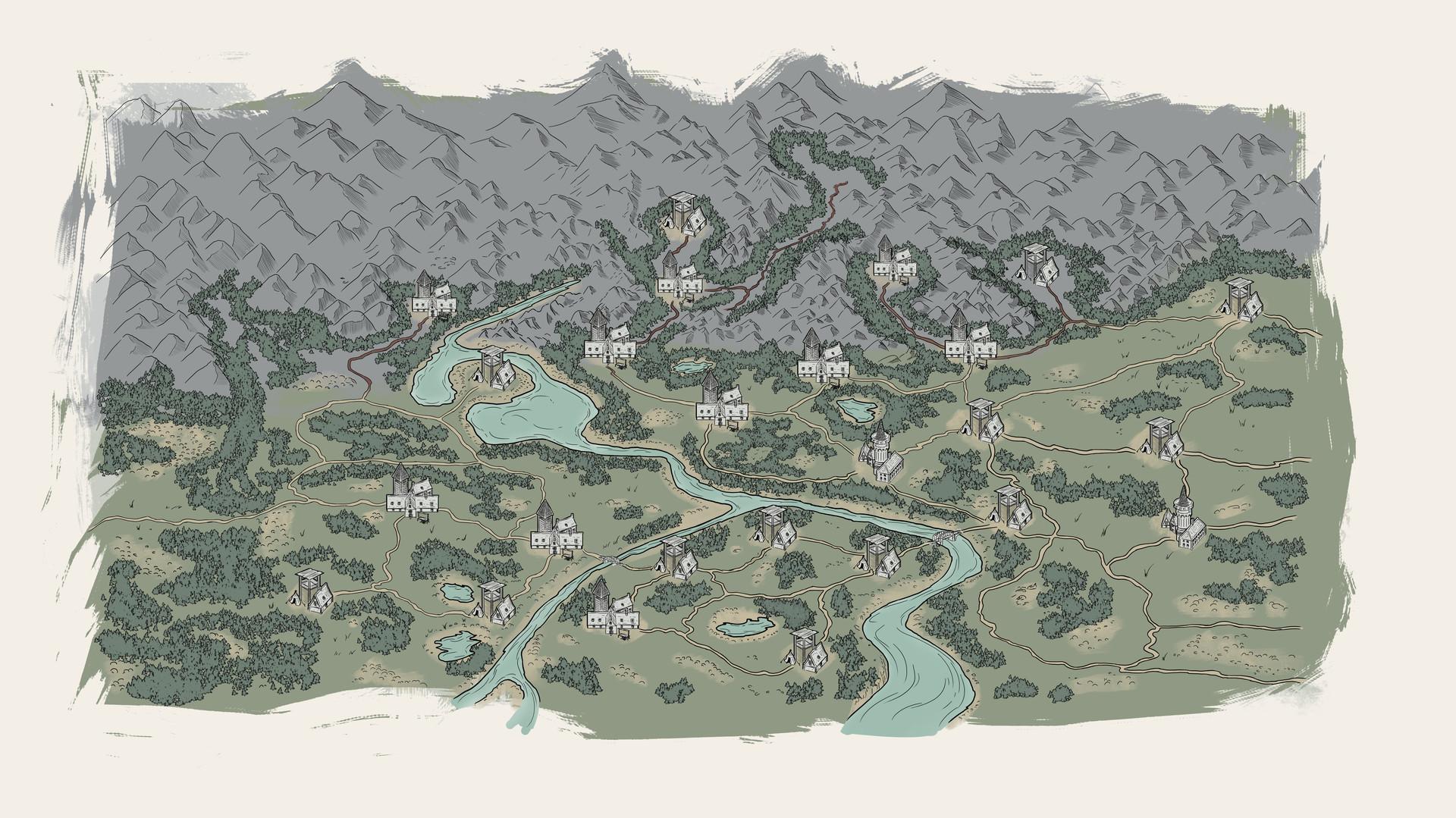 Konrad langa rsz main map5 color