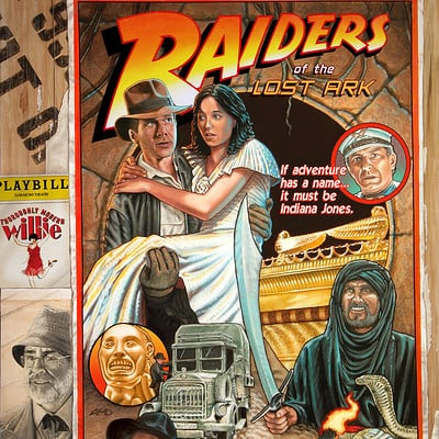 Adam mcdaniel raiders circus 2015 rev 1000x1500