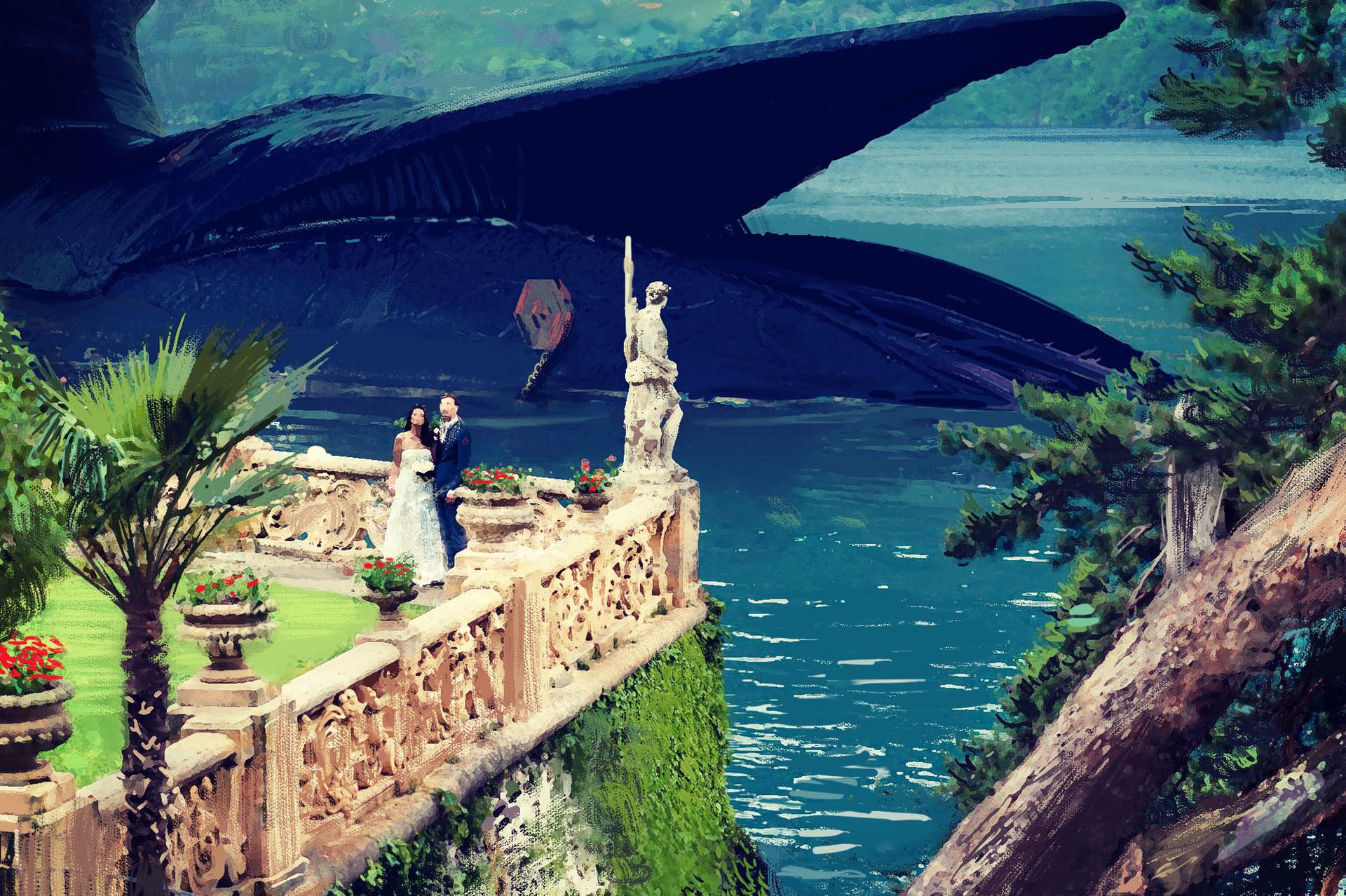 Alex jay brady bestetti lake como wedding photographer 03