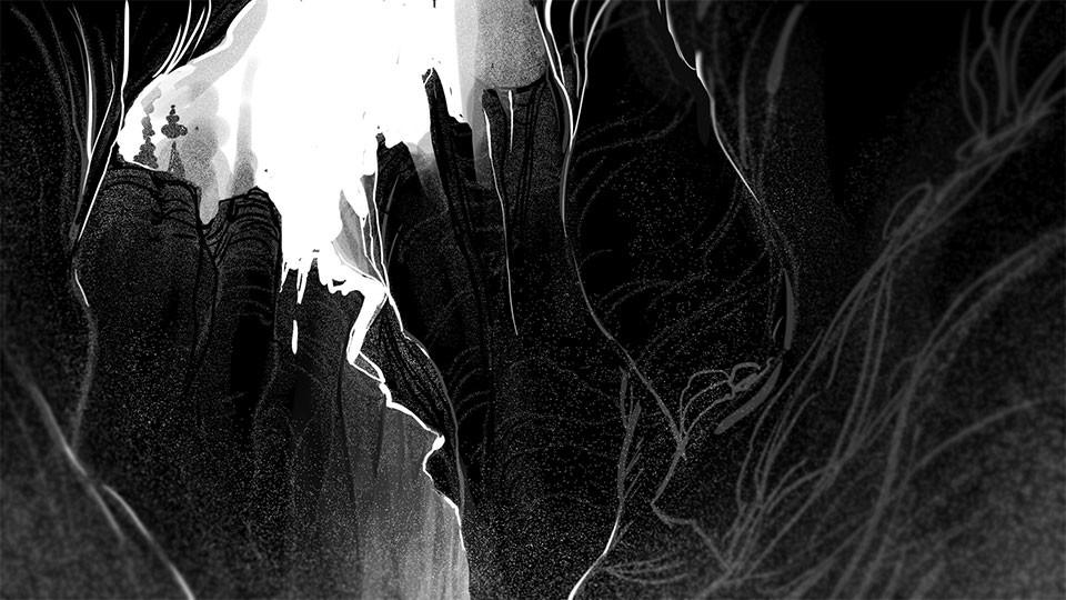 Emilio grasso canyon1
