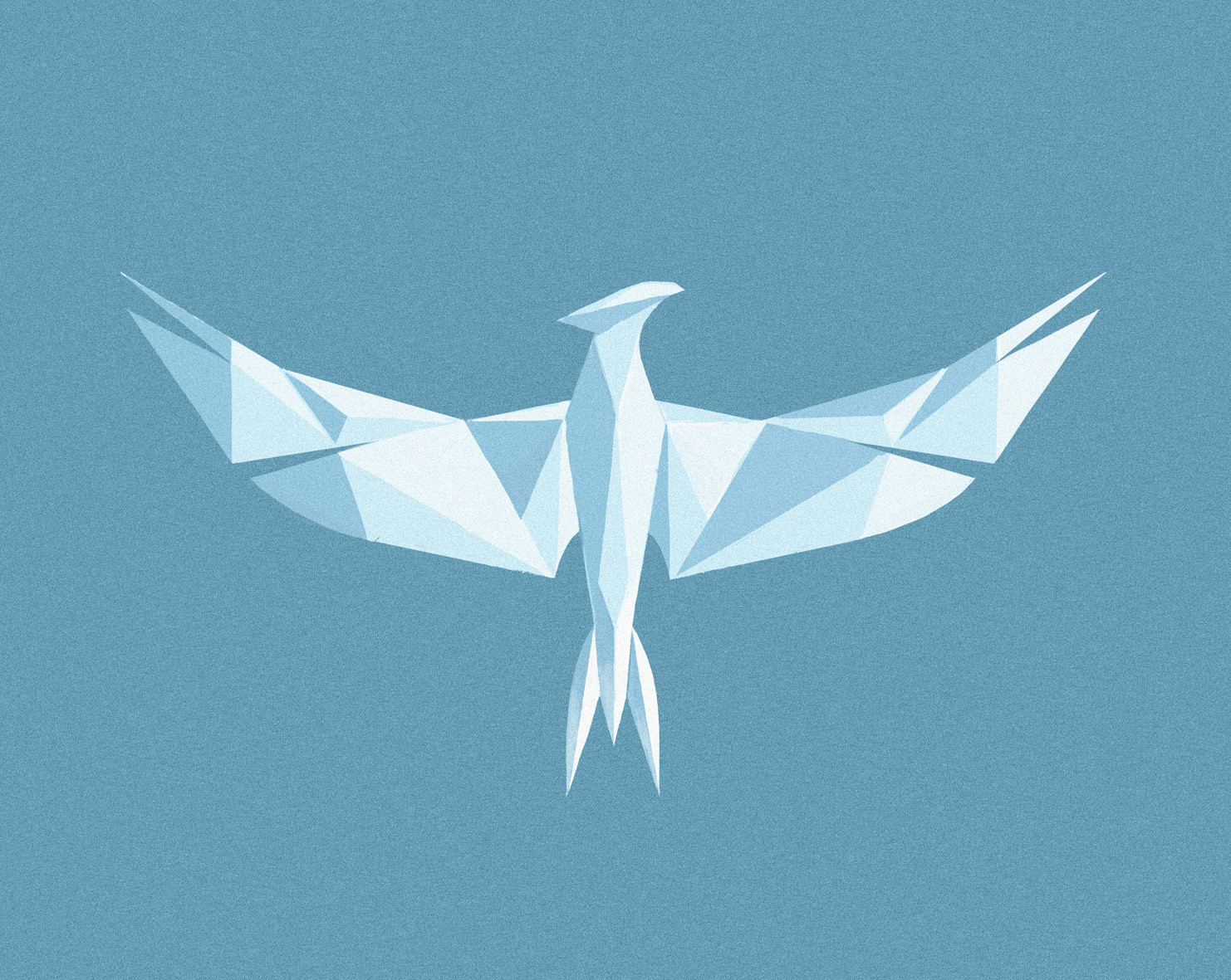 Renaud roche rgt phoenix web