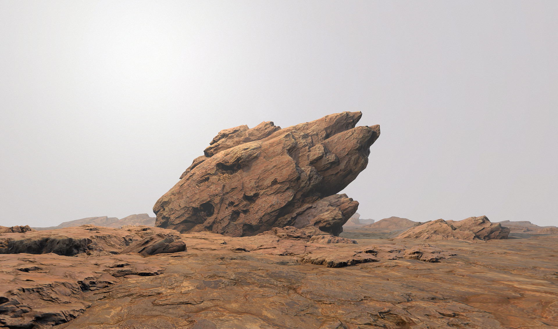 myeong-sup-kim-desert-rock-marmoset-02.j
