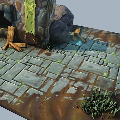 Worth dayley worthdayley textures 01 big