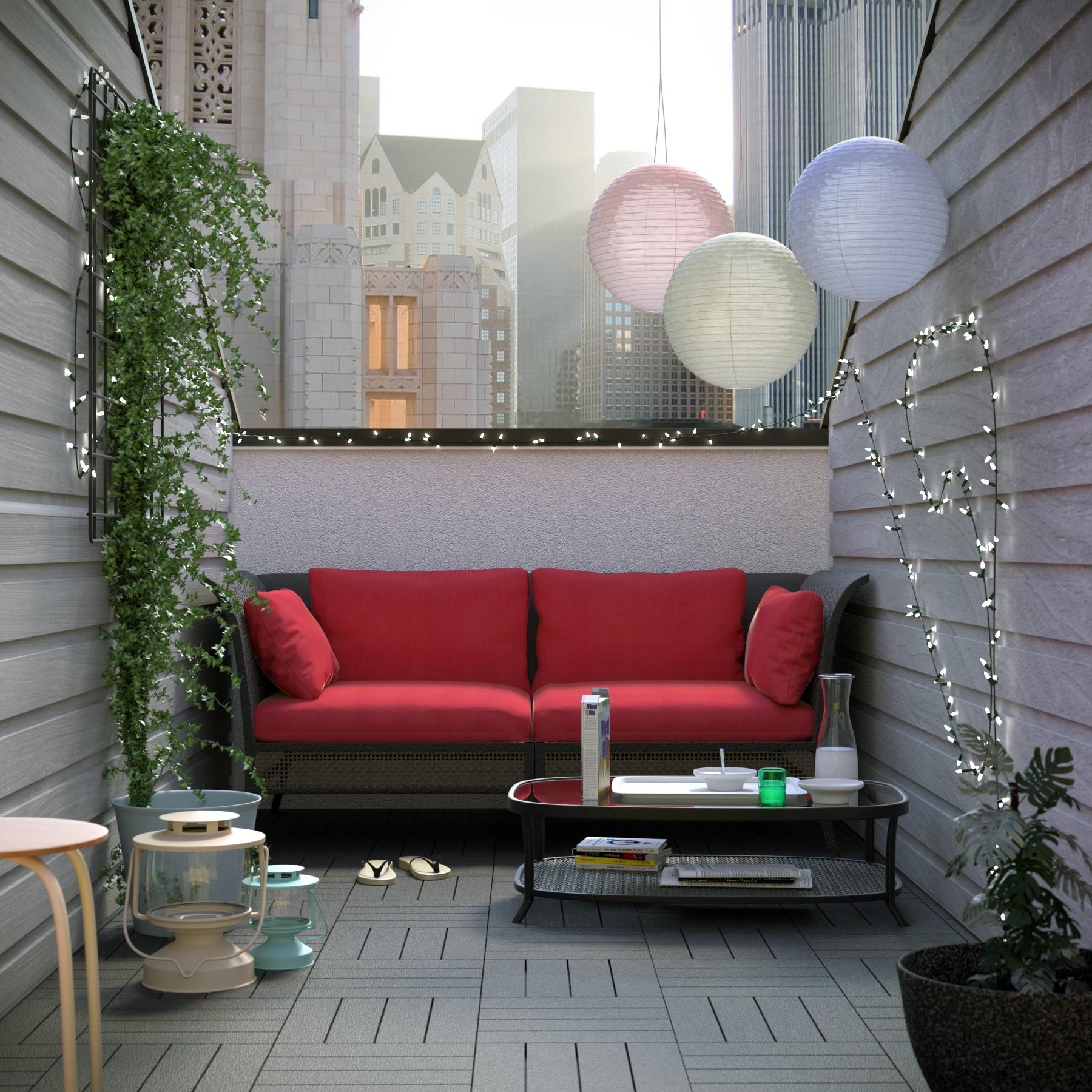 Daniel webb outdoor sofa comp ps