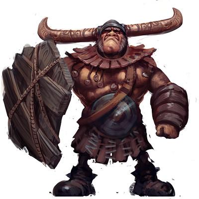 Nagy norbert character2