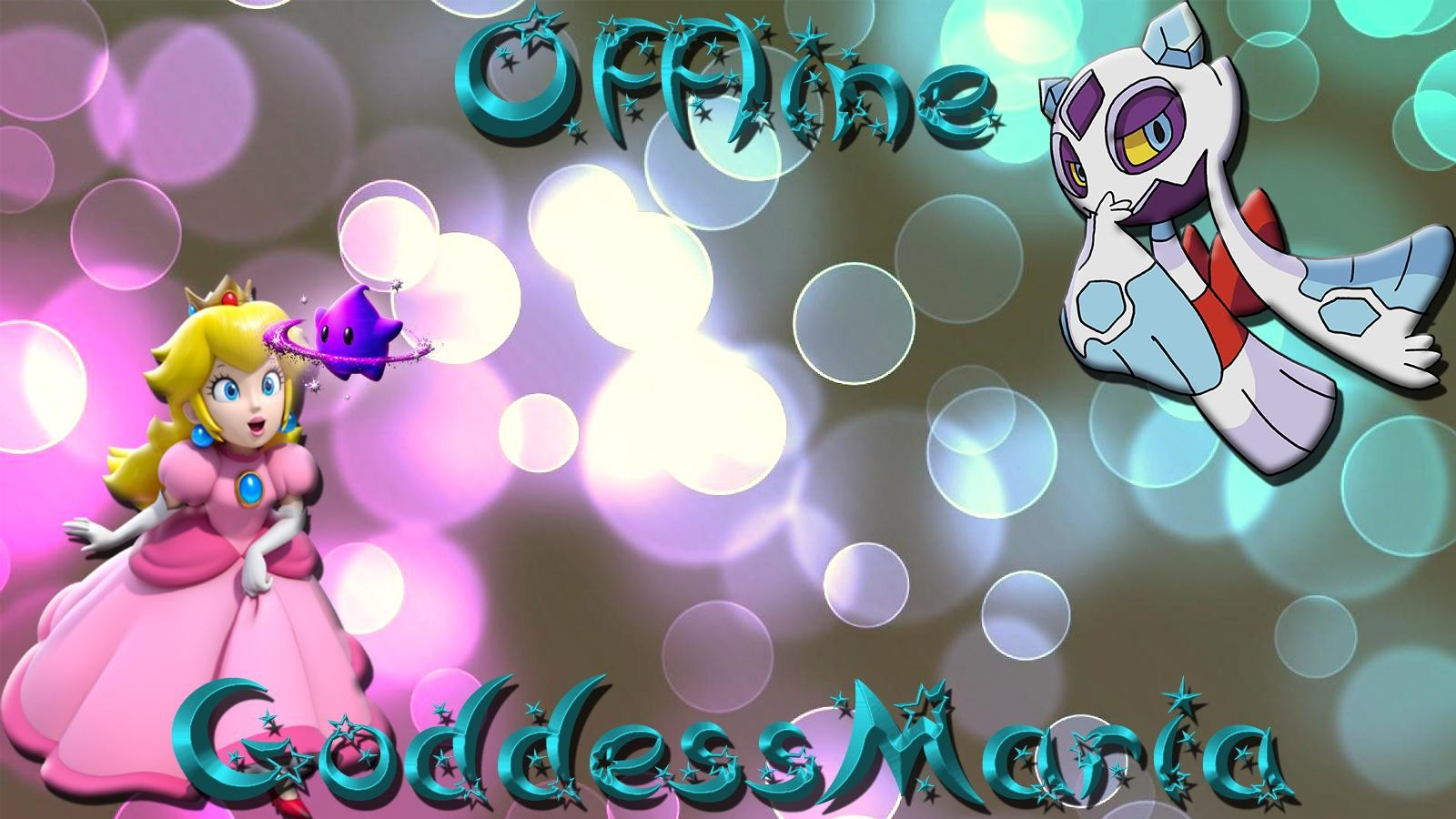 Joe cove offline banner godessmaria15 copy