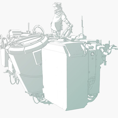 F f ships gif 04 def