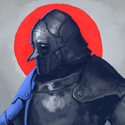 Kerim akyuz 251 knightmare