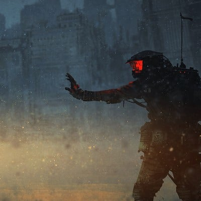 Nikolai lockertsen image