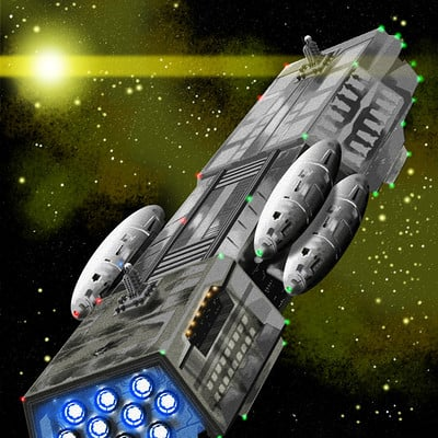 Khairul hisham deep space squadron final 1000px