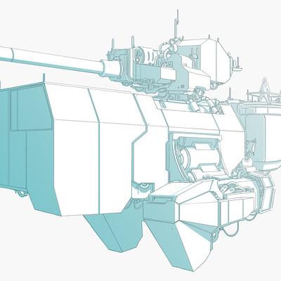 F f ship 03