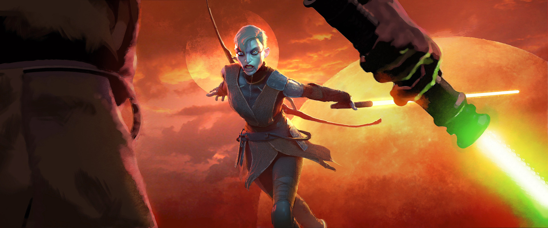aaron-mcbride-ventress-w-bow-looking-up-