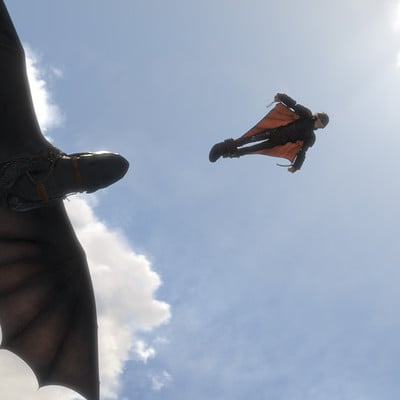 Eric bouffard dragons2 01