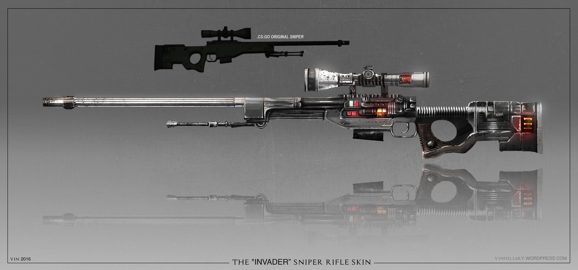 vin-hill-sniperconcept-01.jpg