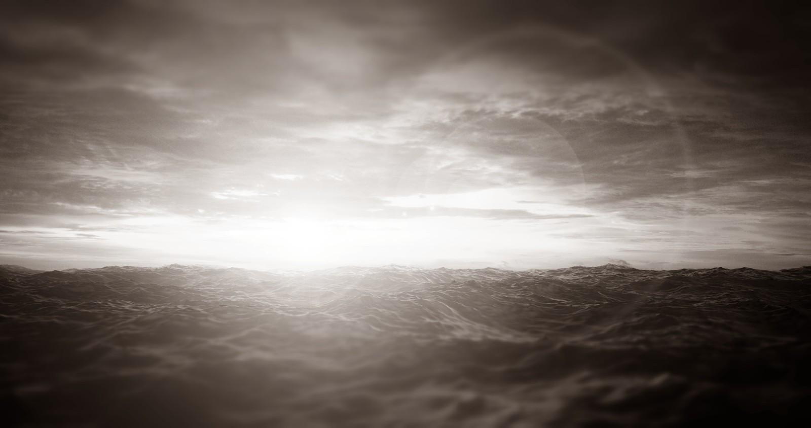 Ocean Ambiance