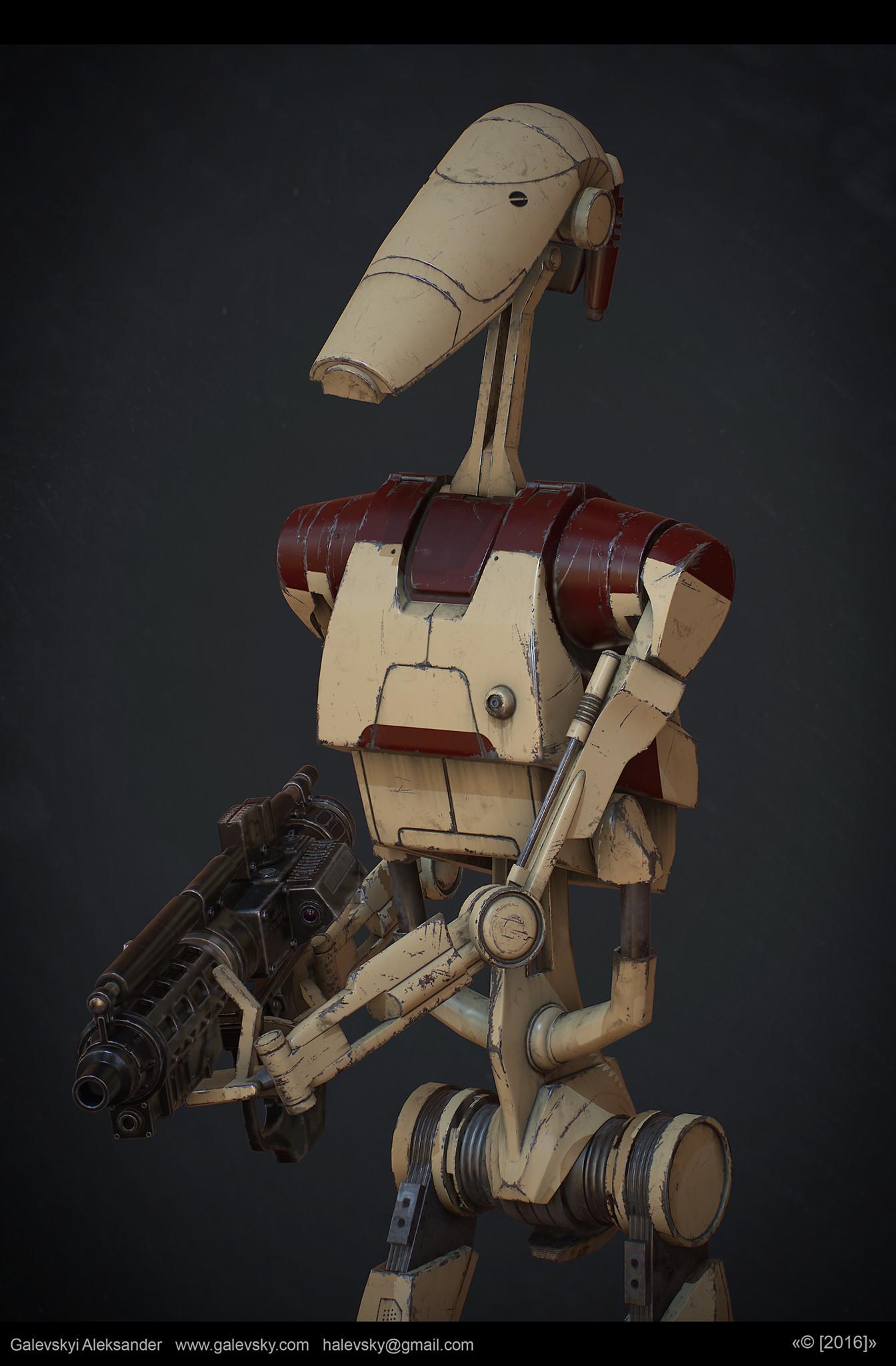 Aleksander galevskyi droid posed 01 mid