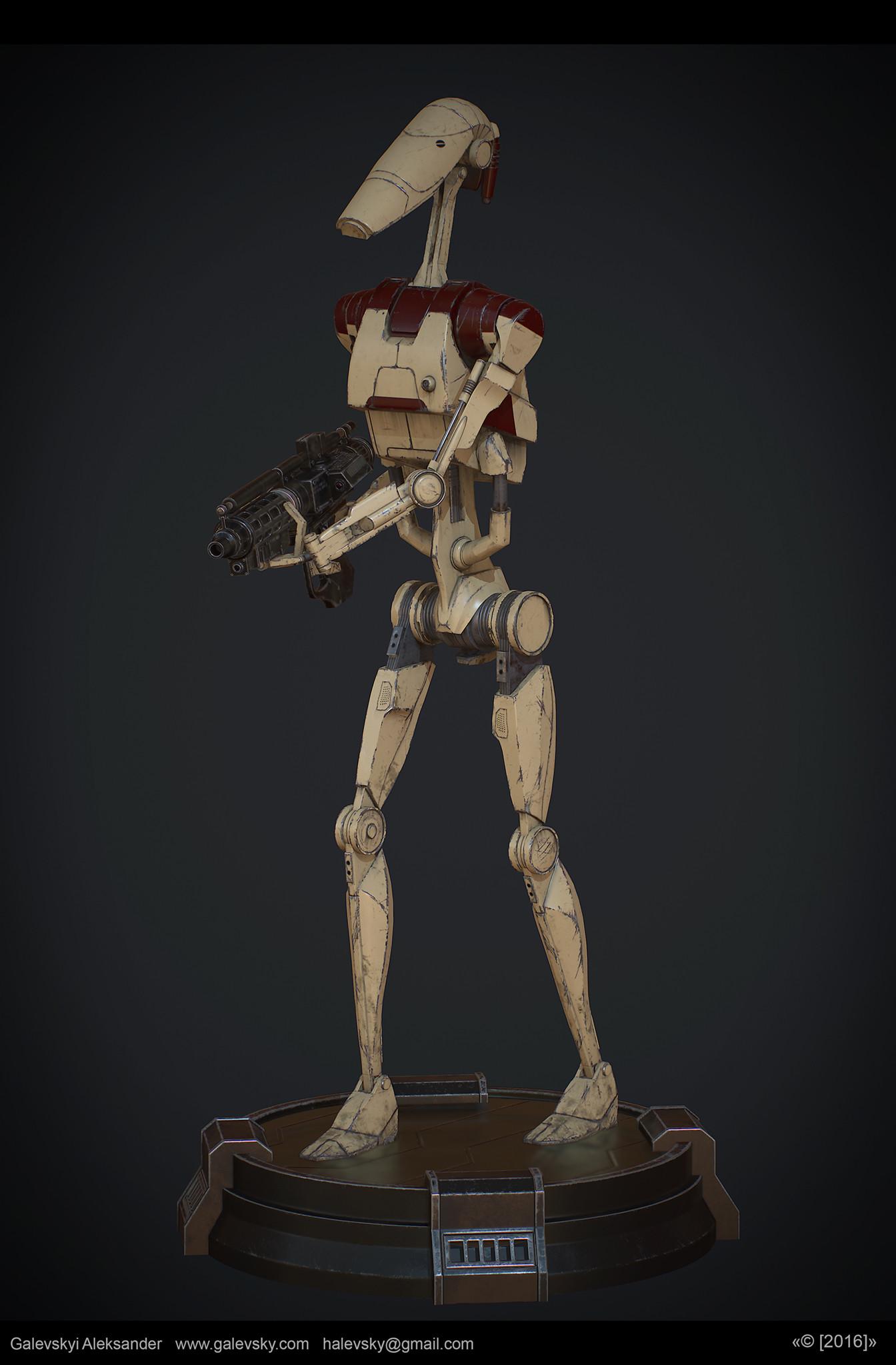 Aleksander galevskyi droid posed 02 mid