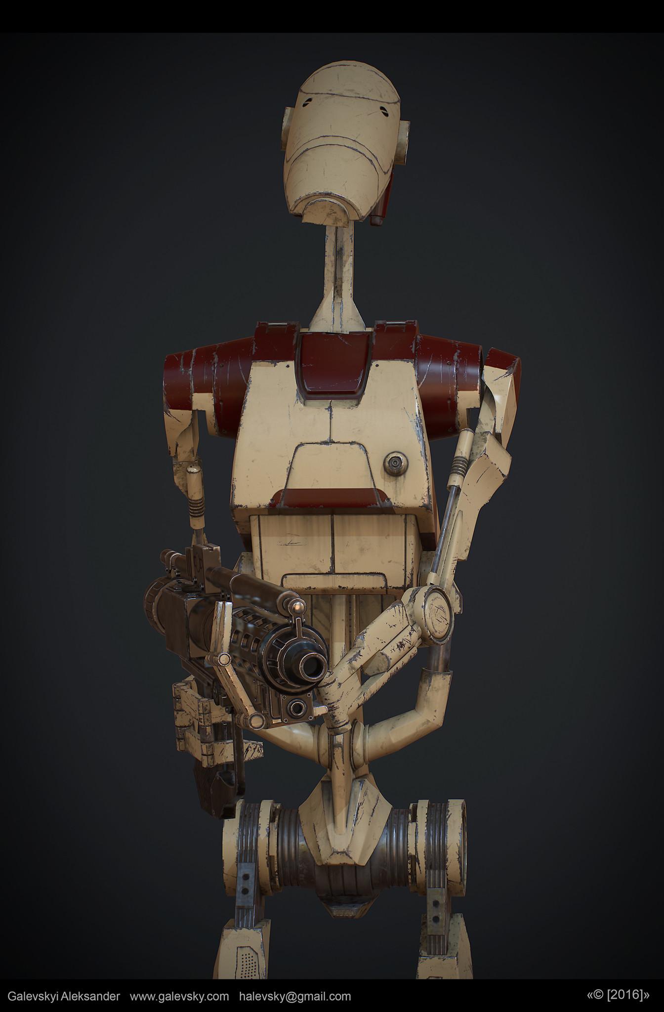 Aleksander galevskyi droid posed 04 mid