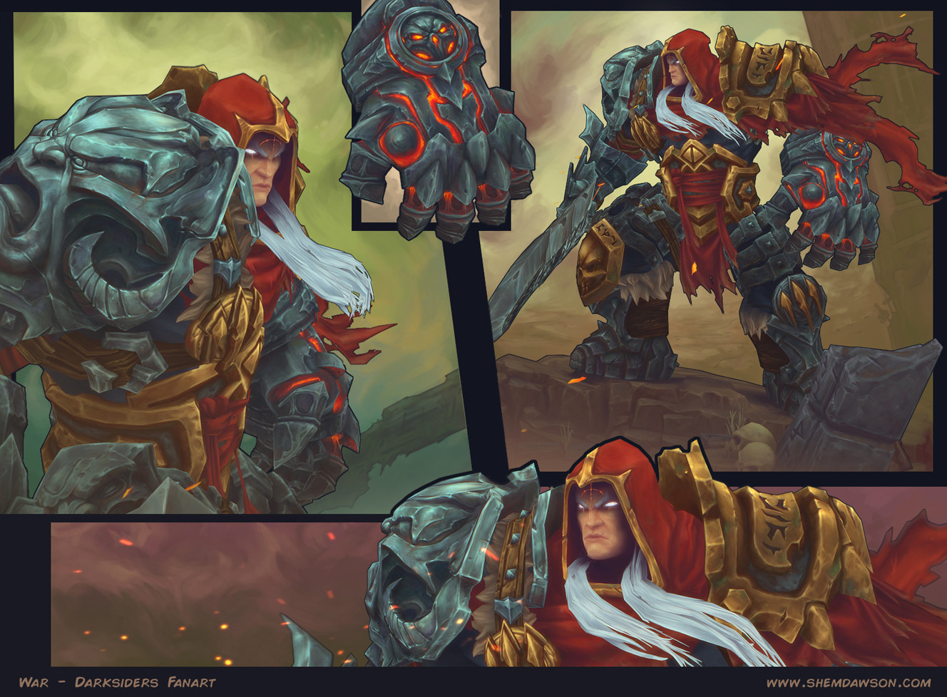 Shem dawson war webshot02