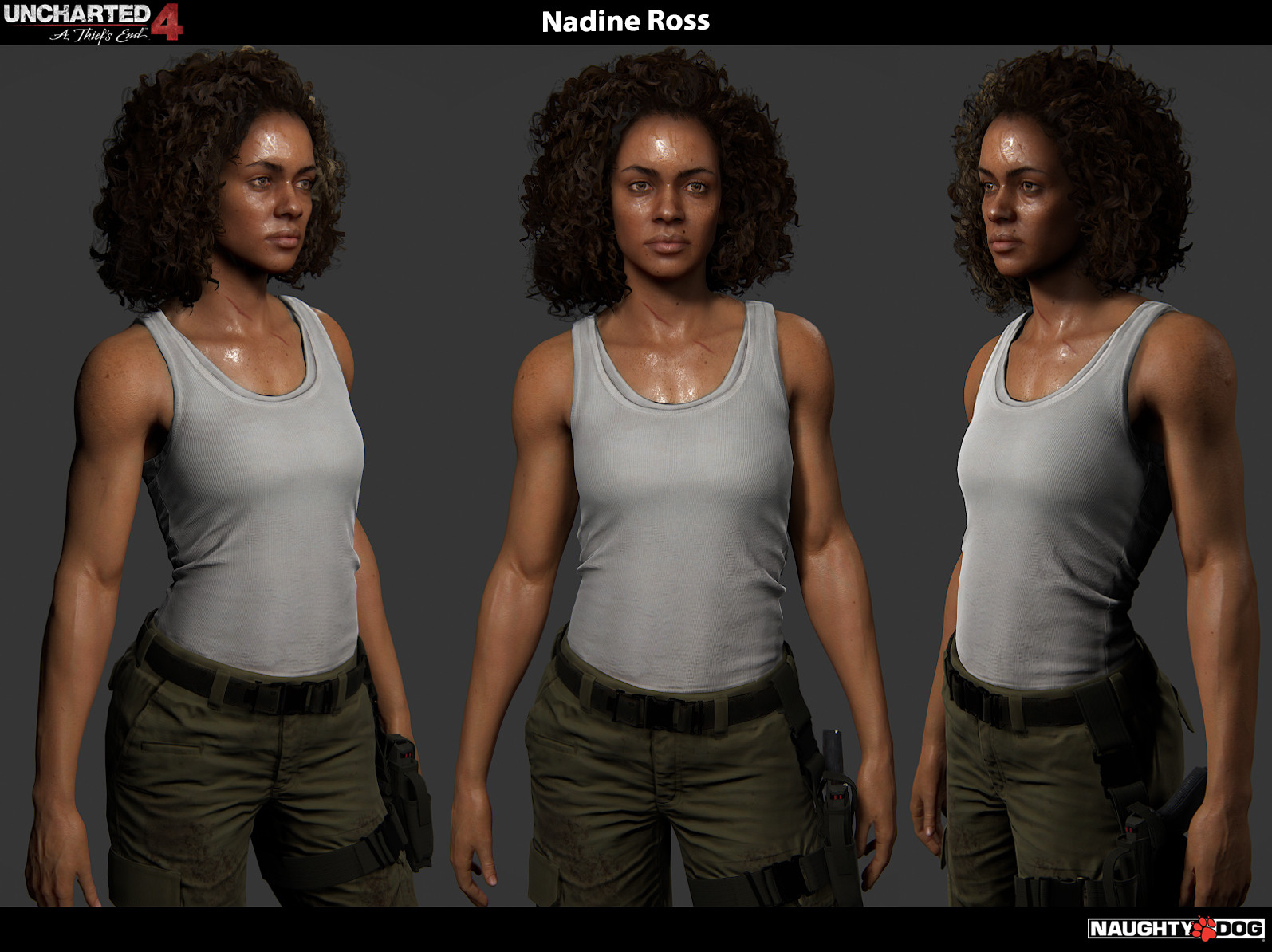 Uncharted nadine uncharted nadine ross porn uncharted nadine ross porn uncharted nadine ross
