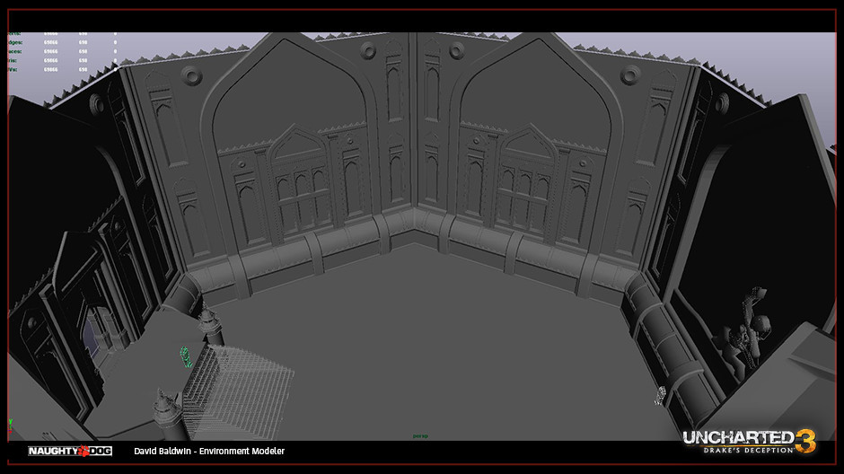 David baldwin u3 temple wip 05