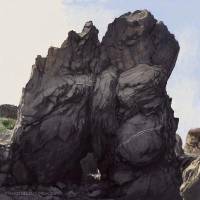 Noah carev environmentstudy 01