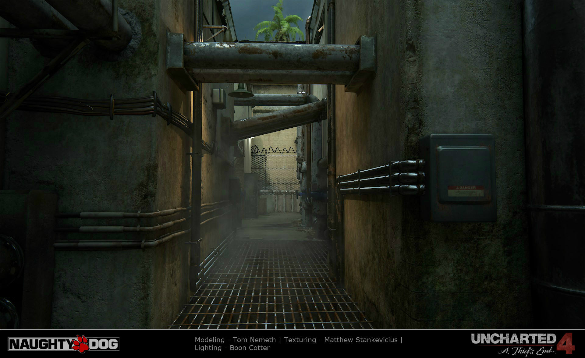 Tom nemeth prison03