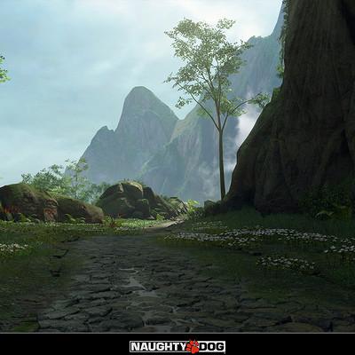 Max golosiy jungle 03