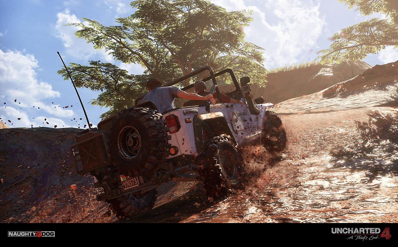 Fabio silva jeep