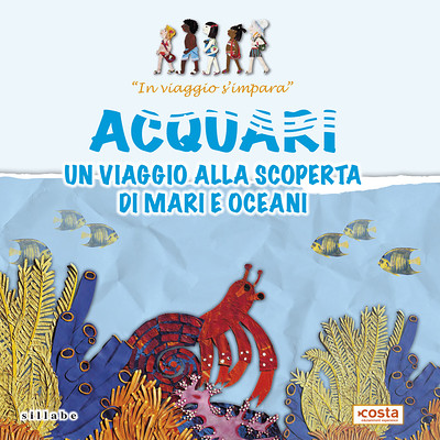 Saimon toncelli volume acquario by artbysai d8u5tqq 1