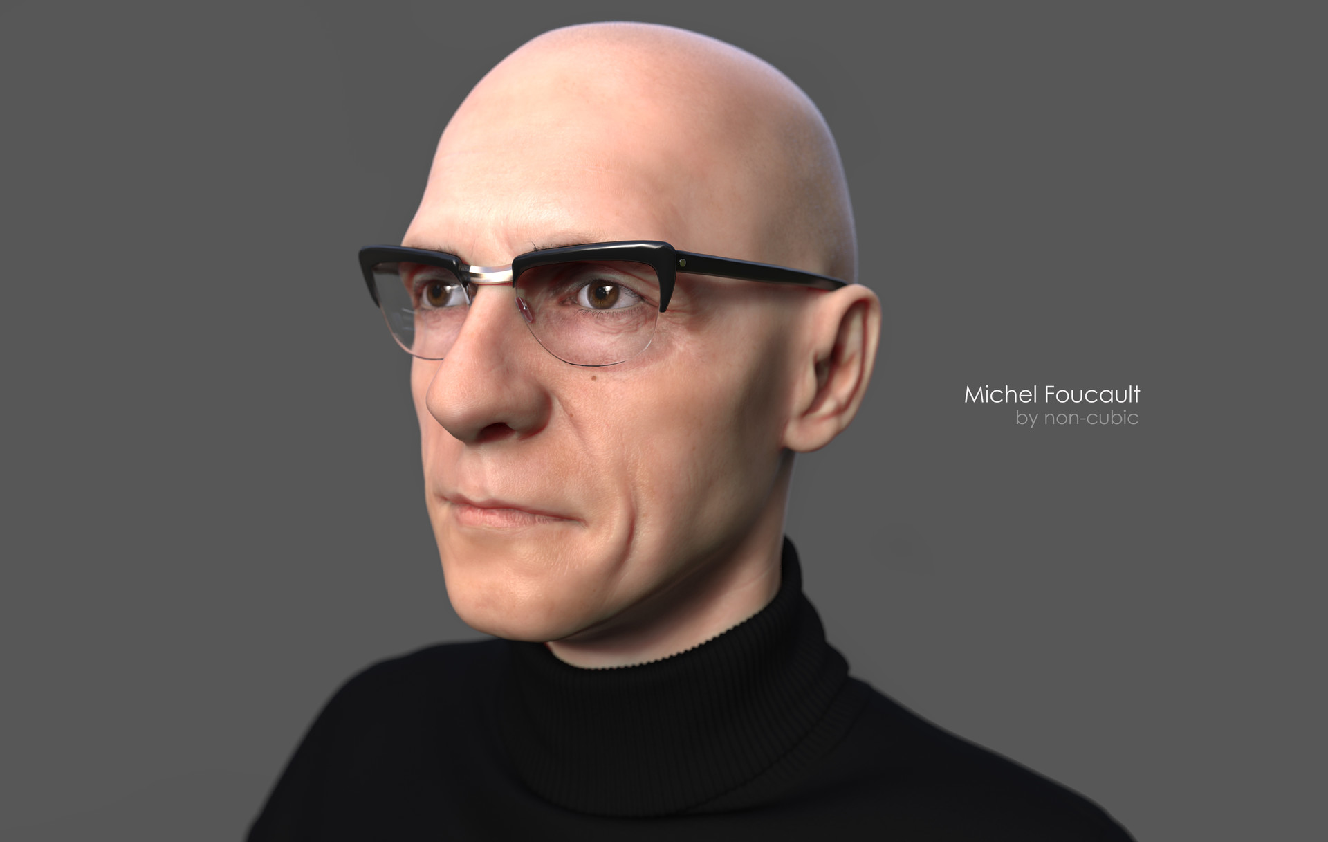 """a comparison of michel foucault and truffauts illustration of a disiplinary society Michel foucault (1926–1984) for example, in the history of foucault argues that modern society is a """"disciplinary society,"""" meaning that power in our."""