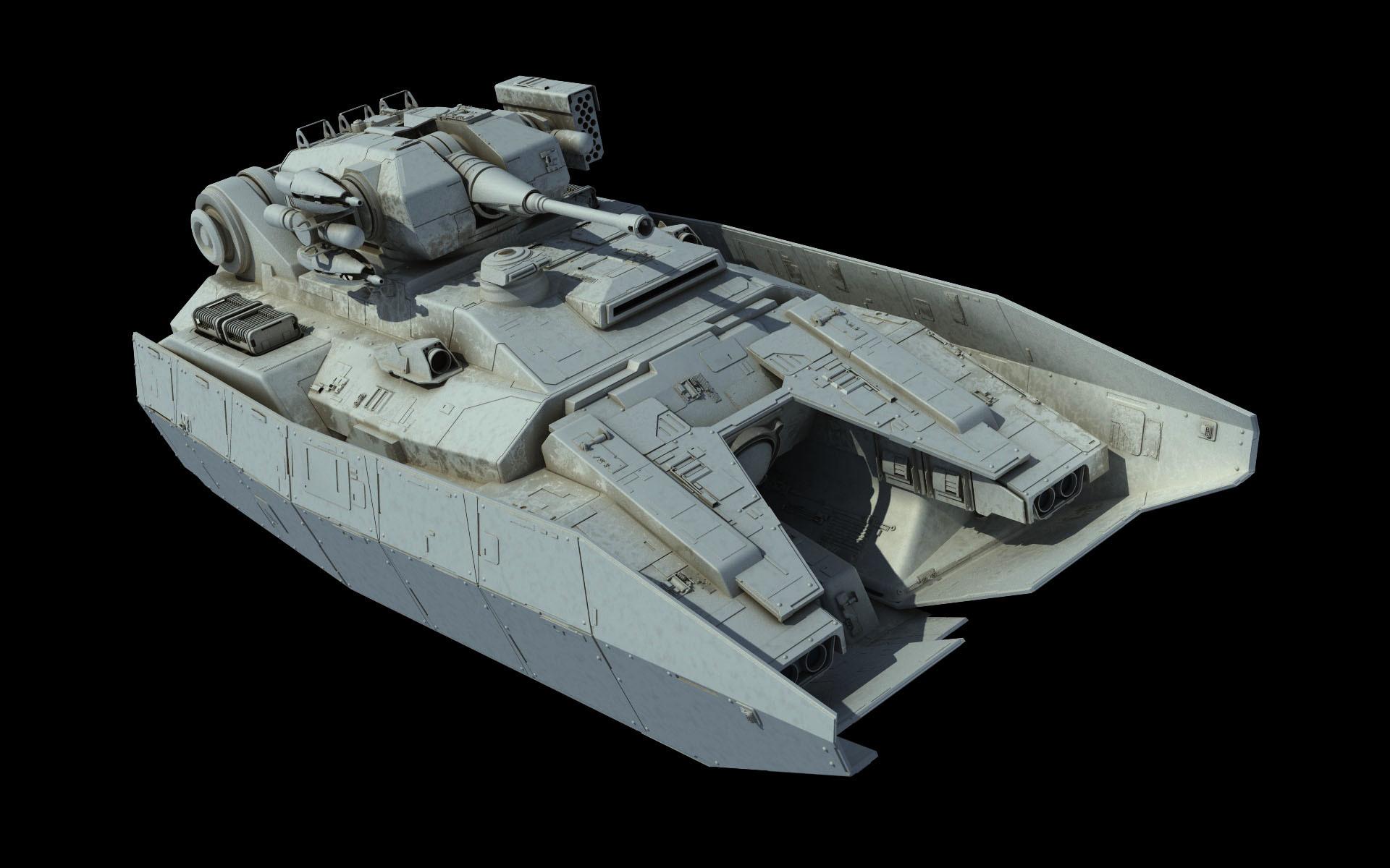 Ansel hsiao tank13