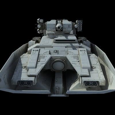 Ansel hsiao tank19