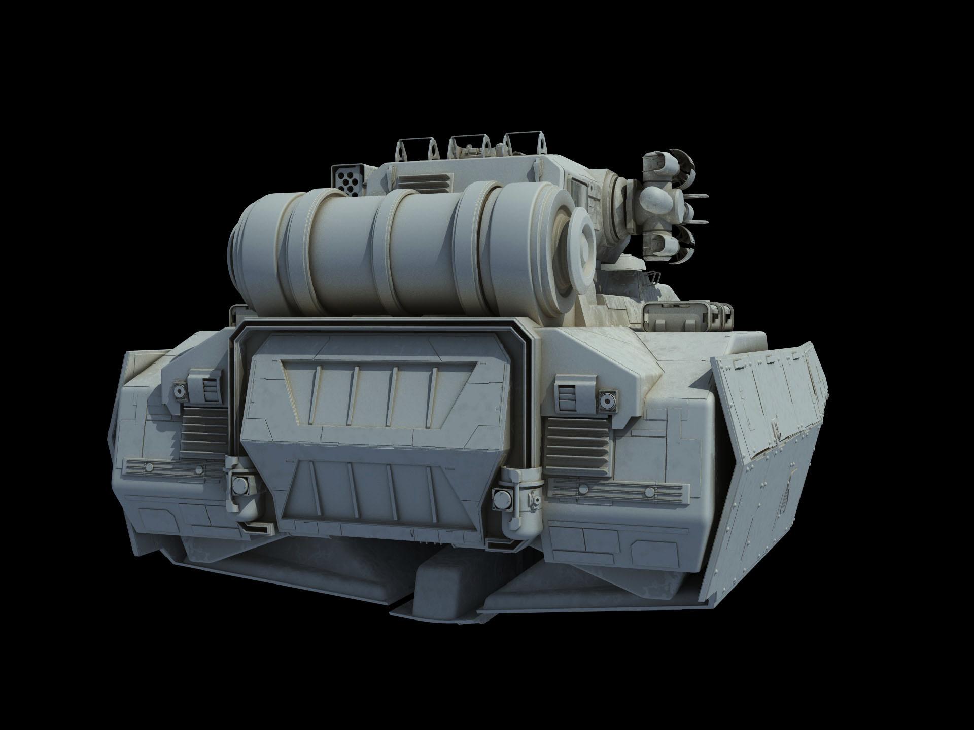 Ansel hsiao tank20