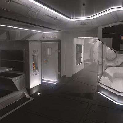 Patrik rosander patrikrosander module interior