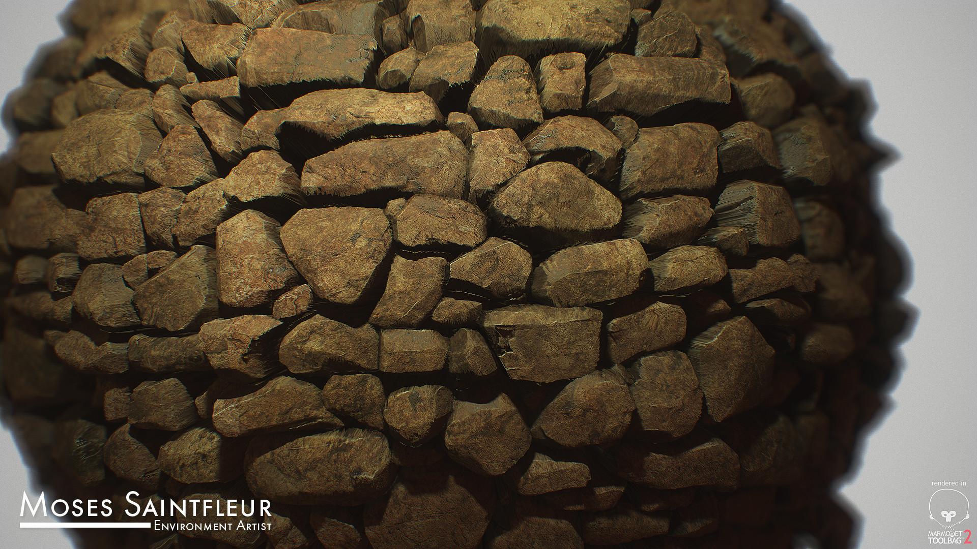 Moses saintfleur stonewall03