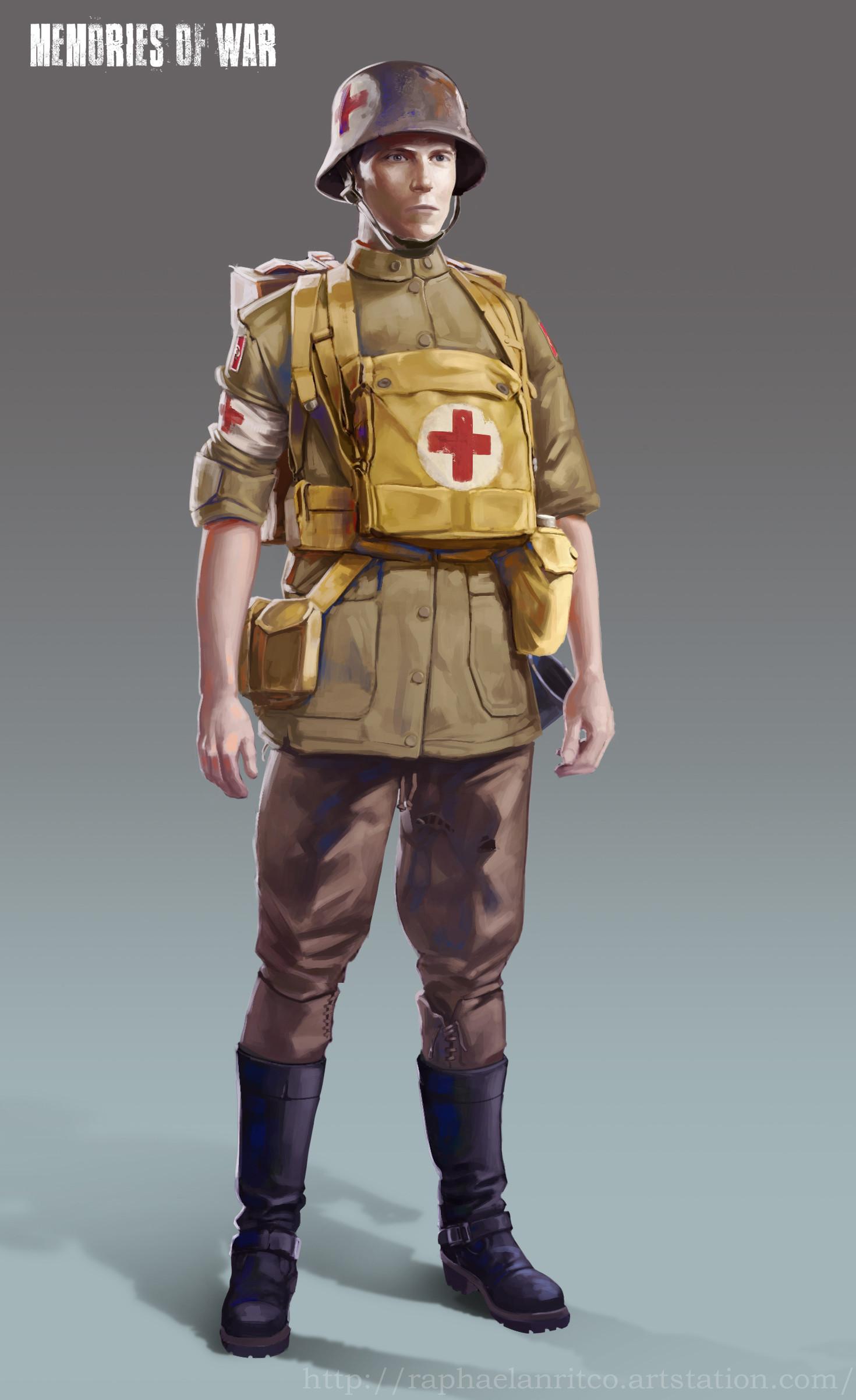 Nicolas morales 3 concept g infield medic final