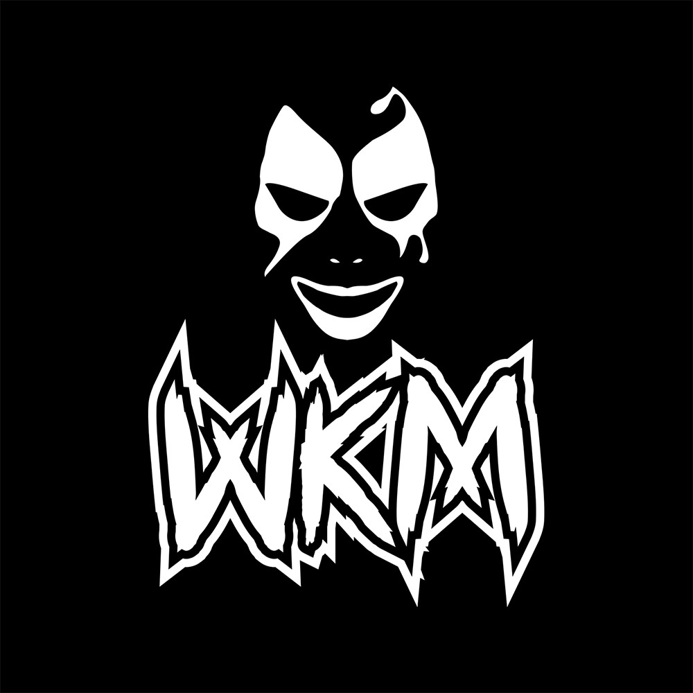 WKM (Wicked Minds)